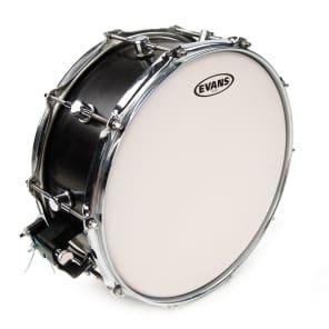 "Evans B14STD ST Dry Drum Head - 14"""