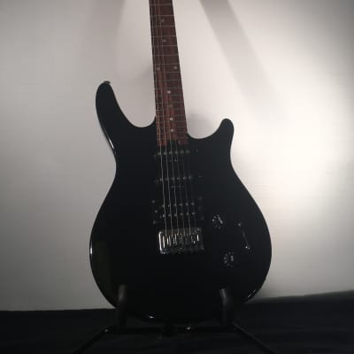 Peavey Firenza Electric Guitar for sale