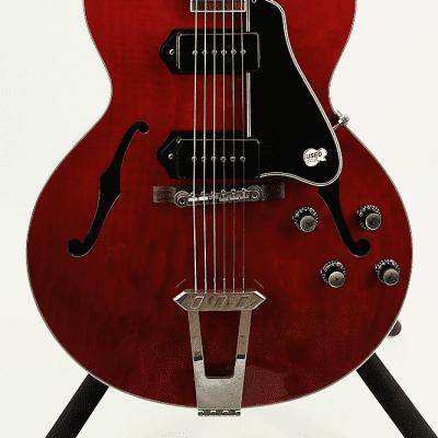 Gibson ES-175 P-90 Special Edition