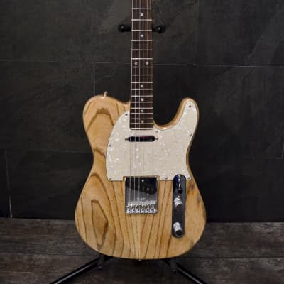 Goodman T-Style 2021 Natural for sale