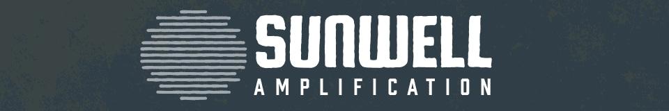 Sunwell Amplification