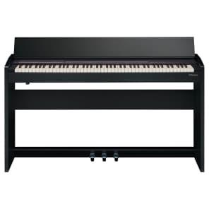 Roland F-140R 88-Key Digital Upright Piano