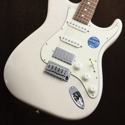 Momose MC2-MV/NJ 2021 White Blonde 3.73kg #13130 [GSB019] for sale