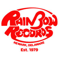 Rainbow Records