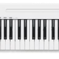 Samson SAKC61 Carbon 61 Usb MIDI Controller