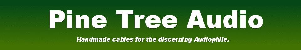 Pine Tree Audio