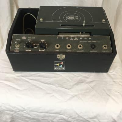 Maestro Echoplex EP-3 Tape delay for sale