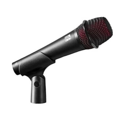 sE Electronics V3 Cardioid Dynamic Handheld Microphone