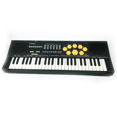 Casio MT-520 Casiotone 49-Key Synthesizer