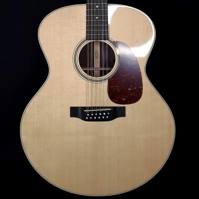 Martin Grand J-16E 12 String Acoustic Guitar #069 2021 for sale