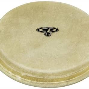 "Latin Percussion CP221A 6"" Small CP Bongo Replacement Head"