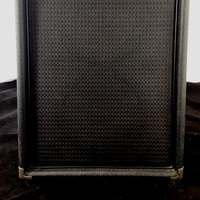 Evans Custom Amplifier AE 200 for sale