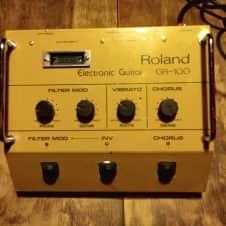 Roland GR100