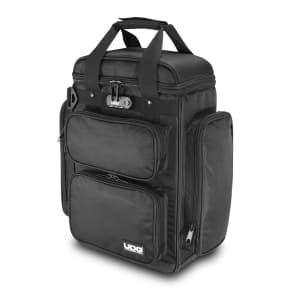 UDG U9022BL/OR Ultimate Producer Bag - Large