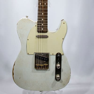 Whitfill T Olympic White for sale