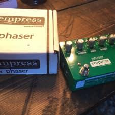 Empress Empress Phaser