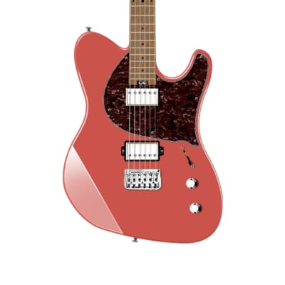 Balaguer Thicket Standard 2021, Gloss Vintage Red for sale