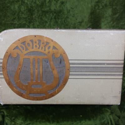 1939 National Dobro Model C Amp for sale