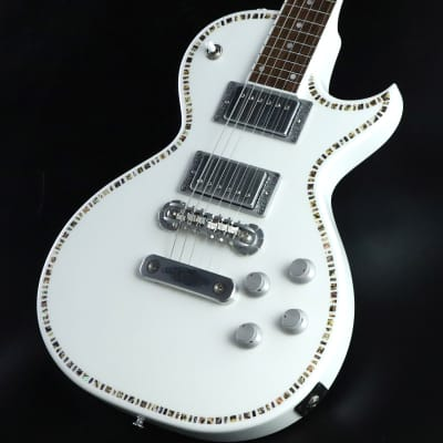 Soultool A24SU White Pearl SUPERIOR ANTANUS White - Shipping Included* for sale