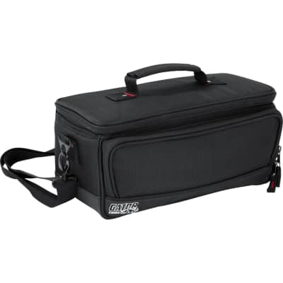 Gator G-MIXERBAG-1306 Padded Carry Bag for X Air Series Mixers