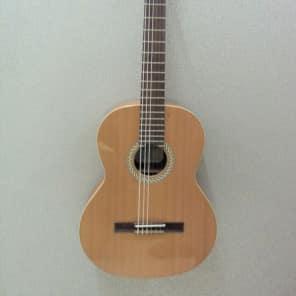Kremona Artist Series Sofia SC-T Nylon String Classical Acoustic Guitar #8B for sale