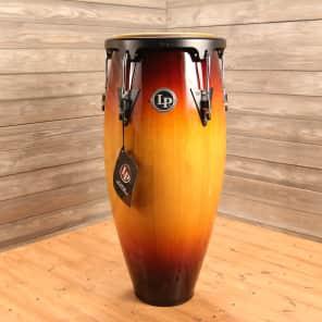 """Latin Percussion LPA610-VSB Aspire Series 10"""" Quinto"""