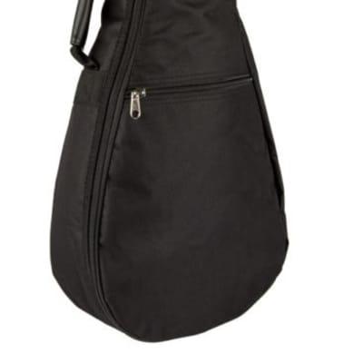 Lanikai Concert Ukulele Gig Bag