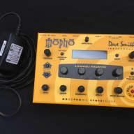 Dave Smith Instruments Mopho Desktop