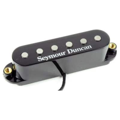 Seymour Duncan Vintage Hot Stack STK-S7 Electric Guitar Pickup