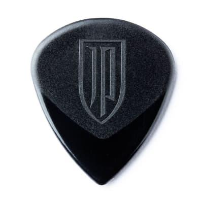 Dunlop 427BJP John Petrucci Signature Jazz III 1.5mm Guitar Picks (36-Pack)