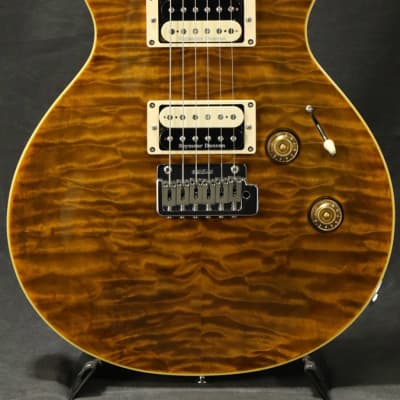 Edwards E-KT-135S QM Tiger Eye - Shipping Included* for sale