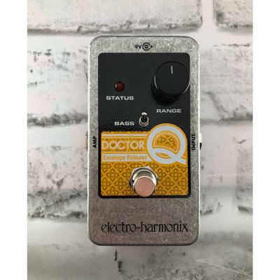 Electro-Harmonix Doctor Q Envelope Filter Used