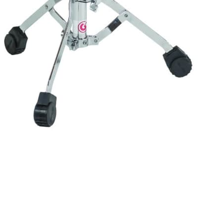Gibraltar Pro Lite Single Braced Snare Stand GSB-506