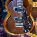 Gibson Les Paul Recording 1971