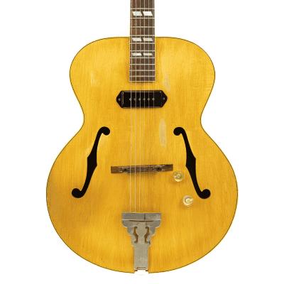1946 Gibson ES-300 Natural