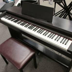 Roland HP-1300e 88-Key Digital Piano
