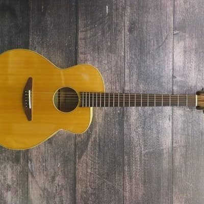 Baden A-Style Maple for sale