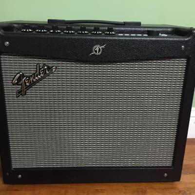 Fender Fender Mustang III v2 100-Watt 1x12