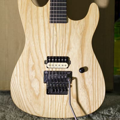 Chapman ML-1 Hot rod Natural for sale