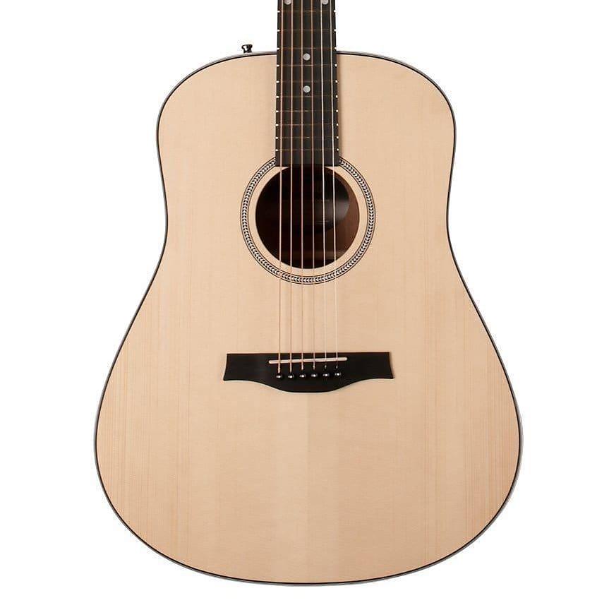Seagull Maritime SWS Semi-Gloss Acoustic Guitar
