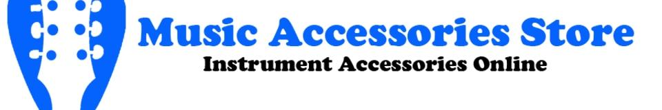 Music Accessories Store
