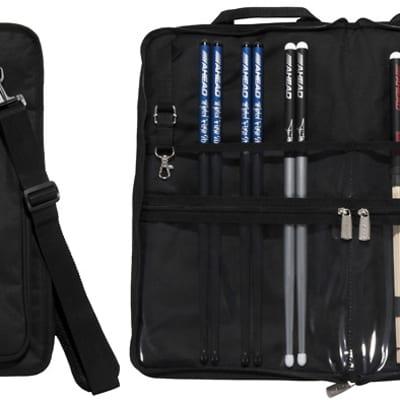 Ahead Bags - AA6026 - Jumbo Stick Case