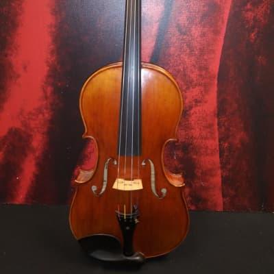 Carlo Robelli CRV80016 Viola for sale