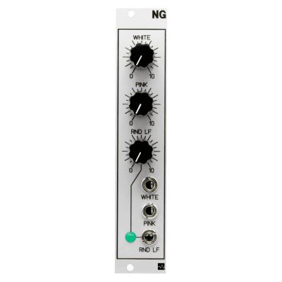 Wavefonix Noise Generator (NG)