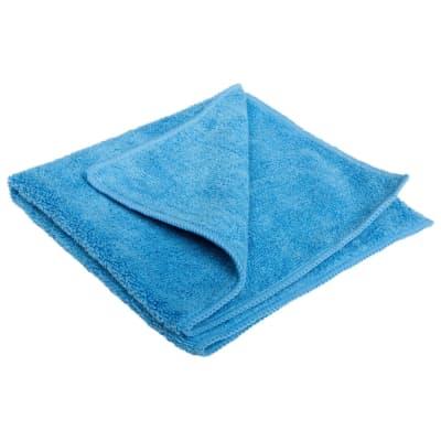 BOSS Microfiber Detailing Cloth (BDC-01)