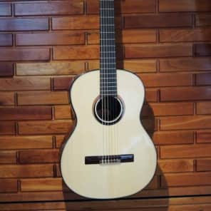 Merida NG16 Classical Guitar for sale