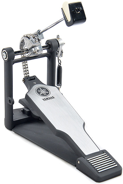 Yamaha FP 9500C Single Bass Drum Pedal With Chain Drive