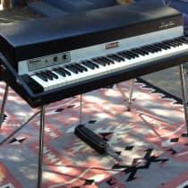 Fender Rhodes Mark I Stage 73 image