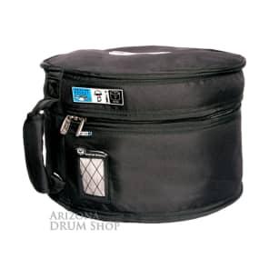 "Protection Racket 12x8"" Standard Tom Soft Drum Case w/ RIMS"