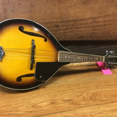 Rover Mandolin A style for sale